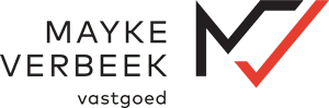 Mayke Verbeek Vastgoed